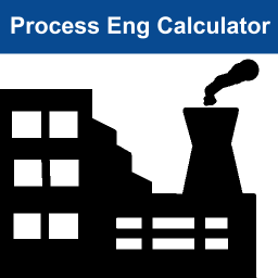 Process Eng Calculator