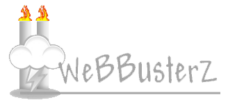 WeBBusterZ Engineering Software